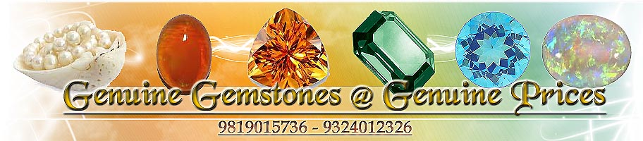Genuine Orignal Ruby Manik  gemstone at Wholesale Prices