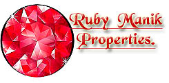 Ruby Gemstone Properties Density of Ruby Hardness of Ruby